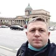 Дмитрий 41 Кингисепп
