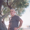 Илиан, 63, г.Gabrovo