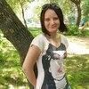ОЛЬГА, 24, г.Минск