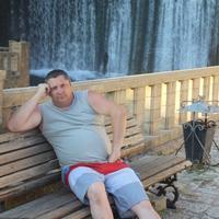 михаил, 56 лет, Рыбы, Смоленск