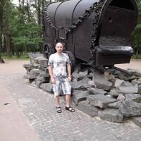 Сергей, 33 года, Близнецы, Киев