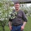 alex, 42, г.Геленджик