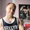Пётр, 31, г.Воронеж