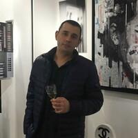 Дима, 27 лет, Телец, Париж