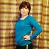 Anya, 33, Sargatskoye