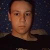 Кирил, 18, г.Киев
