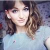 Daniella, 21, г.Киев