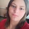 Natasha Onishchuk, 16, Vinnytsia