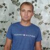 Юра, 30, г.Харьков