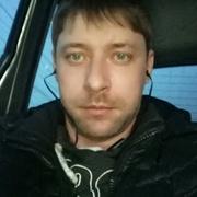 Евгений Иванов 31 Новосибирск
