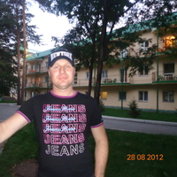 Aleks, 42 года, Лев, Прокопьевск