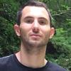 Николай, 30, г.Челябинск