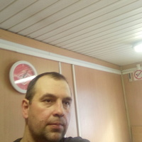 Александр, 40 лет, Скорпион, Москва
