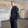 Игорь, 33, Маріуполь