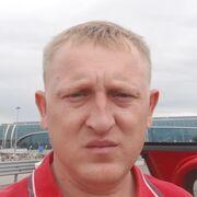 алексей, 31, г.Востряково