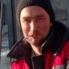 Виталий, 36, г.Соликамск