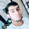 Самел, 26, г.Душанбе