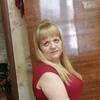 Юля, 39, г.Самара