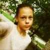 Саша, 16, Костянтинівка