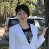 Elena, 40, г.Иркутск