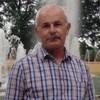 vladimir, 64, Zheleznovodsk