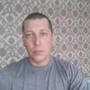 Александр, 33, г.Муром