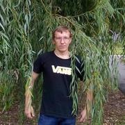 Саша 30 Брянск