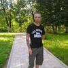 Сергей, 39, г.Заполярный