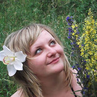 Галина, 33 года, Рыбы, Москва