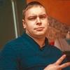Павел, 30, г.Тверь