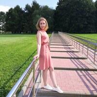 Ольга, 38 лет, Весы, Москва