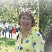 Ksenia 20 Киев