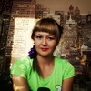 Крифффтинка, 25, г.Казачинское (Иркутская обл.)