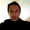 Андрій, 40, г.Львов