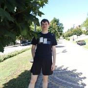 Александр 30 Пятигорск