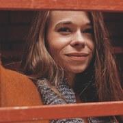 Знакомства в Железнодорожном с пользователем Анастасия 31 год (Дева)