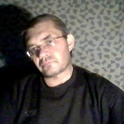 Андрей 48 Рузаевка