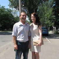 Николай, 53 года, Стрелец, Луганск
