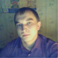 Александр, 33 года, Рыбы, Нефтекамск
