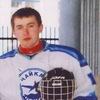 Aleksandr, 27, Sheksna