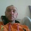 barend, 56, г.Алкмар