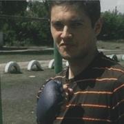 Влад 27 Барнаул