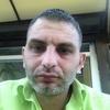Arman, 31, Vysnij Volocek