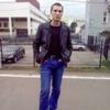Юра, 32, г.Калишь