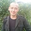 Денис, 39, г.Курган