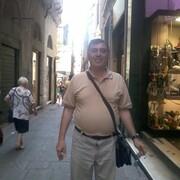 Lorenzo 56 Турин
