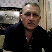 Валерий 52 Краснодар