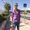 Aleksandr, 30, Yubileyny