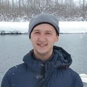Денис 28 Барнаул
