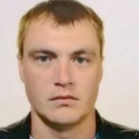 Евгений, 32 года, Весы, Смоленск